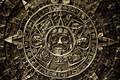mayan calendar.jpeg
