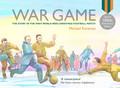 War Game cover.jpg