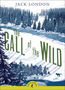 Call of the Wild cover.png