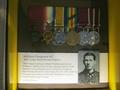 war museum  (6).JPG