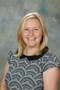 <p>Mrs Clark</p><p>Teaching Assistant<br></p>