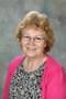 <p>Mrs Fielding</p><p>Admin Assistant<br></p>