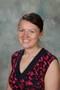 Mrs AndersonAssistant Head/SENDCo