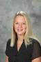<p> Mrs Royle</p><p>Administrator</p>