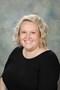 <p>Miss Holcroft</p><p>Teaching Assistant<br></p>