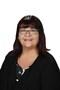 <p>Mrs Carey</p><p>Inclusion Manager</p>