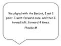 phoebe m.PNG