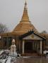 temple_pics_3B_046_Large.jpg