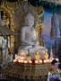 temple_pics_3B_038_Large.jpg
