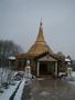 temple_pics_3B_045_Large.jpg