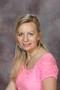 <p>Mrs Oliwiak</p><p>Teaching Assistant<br></p>
