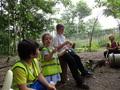 Forest School Week 8 003.jpg