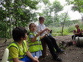 Forest School Week 8 003.jpg