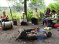 Forest School Week 8 004.jpg