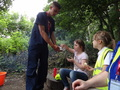 Forest School Week 8 009.jpg