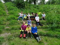 Forest School Week 8 011.jpg