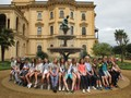 A little bit of culture at Osborne House