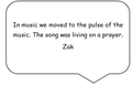 zak music.PNG
