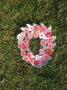 Pakes wreath for remembrance.JPG