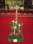 The  Rememberance display in church for Friday 11th November.