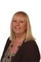 <p>Mrs Allott </p><p>Business Manager</p>