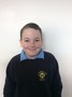 Harry - Vice Chairperson