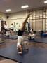 gymnastics and maths 002.JPG