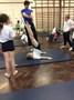 gymnastics and maths 004.JPG