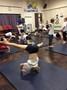 gymnastics and maths 005.JPG