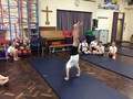 gymnastics and maths 011.JPG