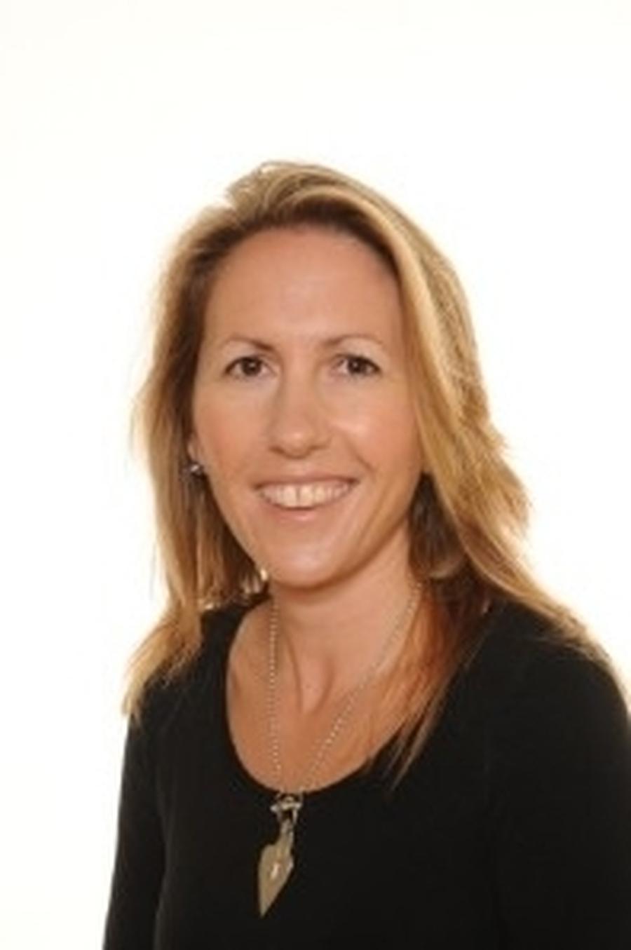 Mrs Ruth Dixon, Deputy Headteacher and Pupil Premium Champion