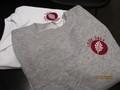 Little Oaks Uniform