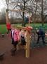 Playground IMG_0892.JPG