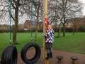 Playground IMG_0898.JPG