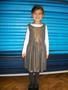 Dahl_dress_up_026.jpg