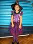 Dahl_dress_up_031.jpg