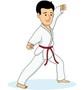 martial arts.jpg
