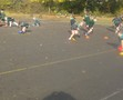 Football skills (1).JPG