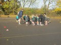 Football skills (4).JPG