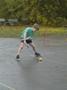 Hockey (8).JPG