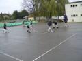 Hockey (11).JPG