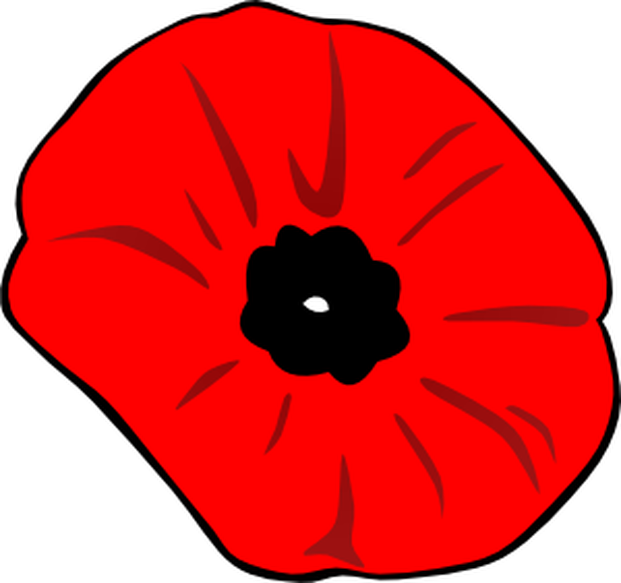 All the staff were extremely proud of the way the pupils conducted themselves during the one minute silence on Remembrance day last week. The pupils spent day find out all about why we wear poppies and who we remember on the 5 November.