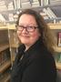 Class 4M Teacher<p>MrsB Smith</p>