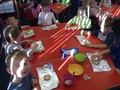 """<span style=""""display: none;"""">Children In Need Maths lesson</span>"""