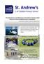 Advert A4 School Ariel view 2 2016 November-page-0.jpg