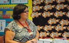 Mrs Truelove