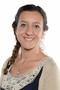 Estefania Serratosa Learning Support Assistant