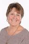 Julie Feltham   Learning Support Assistant