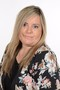 <p>Mandy Walsh</p><p>Learning Support Assistant</p>
