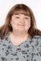 Sarah Tovey Receptionist